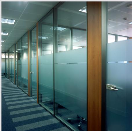 山东库存量最大高隔间玻璃隔断生产厂家,批发型材