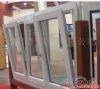 厂家深加工2000.系列新门窗型材