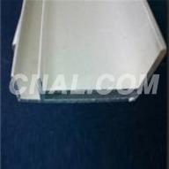 供应太阳能工业铝型材