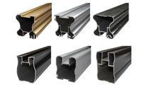 家具型材开模,家具铝型材加工厂家