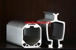 研发和生产建筑 装饰 工业类铝型材