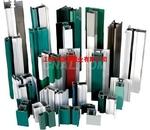 挤压生产铝型材 多规格大型挤压机