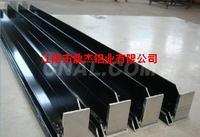 太陽能組件邊框鋁型材 光伏鋁邊框