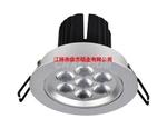 LED燈飾鋁材批發 燈具鋁型材廠家