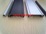 工業擠壓產品制造商 型材擠壓成品