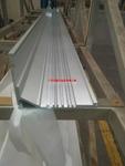 精加工阳光房型材阳光房制作安装