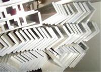 铝型材批量直销挤压 氧化 喷涂