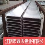 米道铝型材来图CNC精加工开模