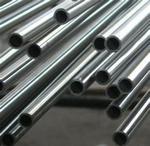 圆管JS0800-80铝型材精加工开模
