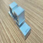 鼎杰槽鋁,鋁排,角鋁大截面鋁型材