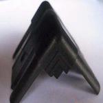 鼎杰开发精加工各式电源盒铝型材