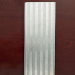 精加工戶外運動用品類鋁型材