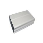 來電質詢鋁型材外殼,電源盒外殼