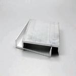 口罩機機配件鋁型材精加工生產