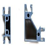 工业机械自动化流水线铝材
