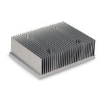 太阳能铝边框,橱柜拉手铝型材挤压