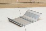 廠家開模生產打包機,合頁鋁型材