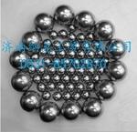 硬度計鋼球 布氏鋼球 塑料洛氏壓頭