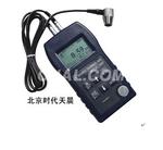 北京时代TC132超声波测厚仪