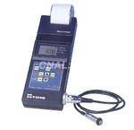 時代TT260涂層測厚儀/渦流、磁性