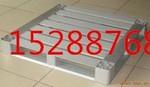 专业铝合金托盘焊接加工1t载重