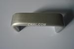 供应功放铝拉手铝面板拉手