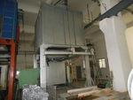 供應鋁合金固溶淬火爐