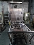 供應壓鑄模具加熱爐