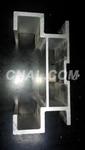 铝梯、升降机铝型材