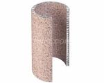 蜂窝板 石材蜂窝板 大理石纹蜂窝板