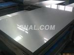 进口ACP5080超平铝板 ACP5080铝板