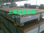 6082铝板 6082铝产品