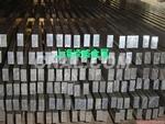 美国6082铝板最新报价