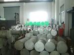 专业销售LY12,LY12超硬铝,LY12铝板
