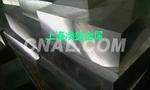 进口3.1305铝板  3.1305