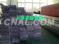 6082T651精密铝板薄板 6082铝管