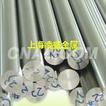 进口耐磨3009铝合金板今日价格