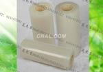 廣東靜電保護膜 廣東PE靜電保護膜
