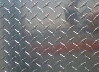 廈門鋁合金板今日價格