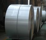 供應0.8mm厚鋁合金卷板廠家