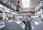 0.7毫米厚850型鋁瓦楞板廠家