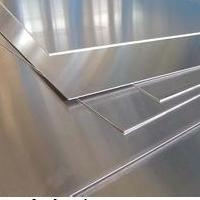 0.36mm花纹铝板批发价格