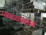 丹東保溫鋁板廠家