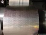 化工廠專用合金鋁板