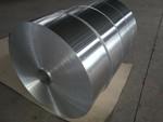经销保温铝板价格