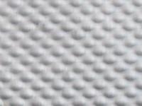 0.47毫米厚铝卷现货