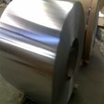 0.3个厚3003防锈瓦楞铝板