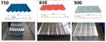 4个厚铝塑板价格