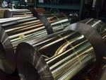 0.35mm保温铝板大厂家