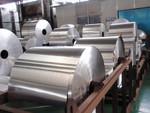 專營0.4mm厚保溫鋁板一平方價格